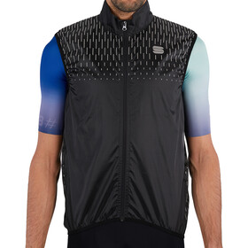Sportful Reflex Vest Men, black